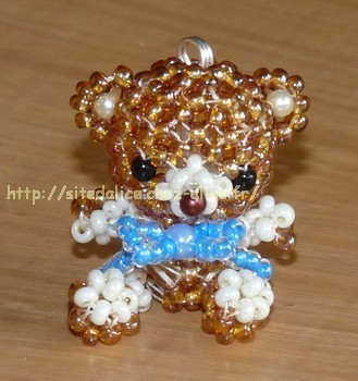 http://paysalice.free.fr//Albums/Perles/Divers/ourson%20artbeads.jpg
