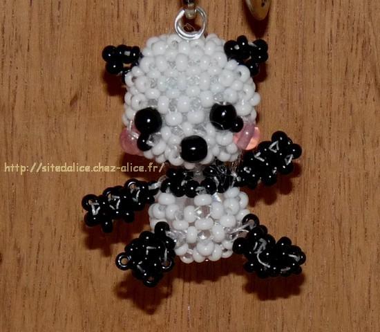 http://paysalice.free.fr//Albums/Perles/Divers/panda%20Honwaka.jpg