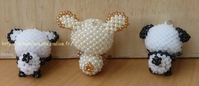 http://paysalice.free.fr//Albums/Perles/Divers/peluches%20mai12%20dos.jpg