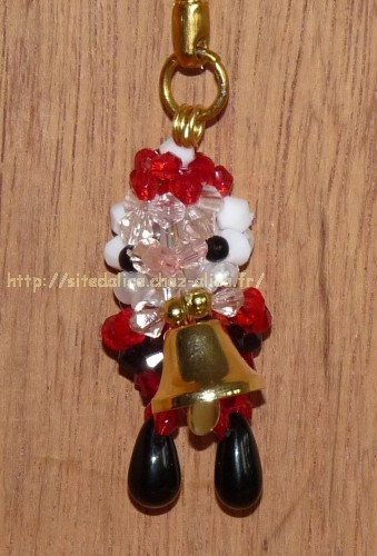 http://paysalice.free.fr//Albums/Perles/Divers/pere%20noel%20toupies%20artbeads.jpg