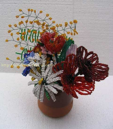 http://paysalice.free.fr//Albums/Perles/Fleurs/bouquet%201.jpg