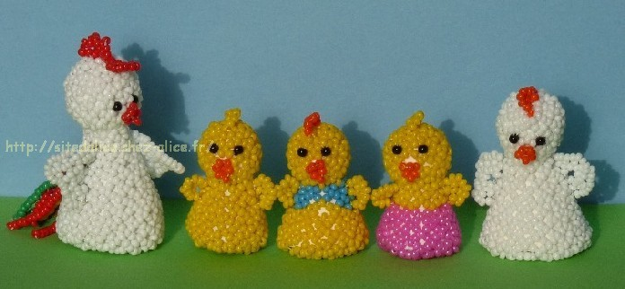 http://paysalice.free.fr//Albums/Perles/Tissage%20animaux/famille%20els0409.jpg