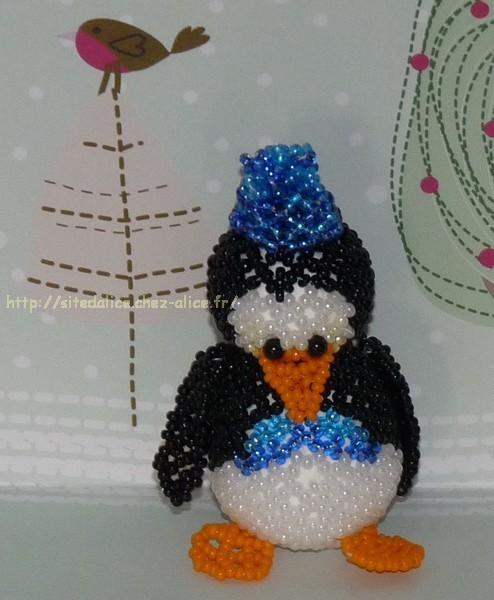 http://paysalice.free.fr//Albums/Perles/Tissage%20animaux/pingouin%20bella113.jpg