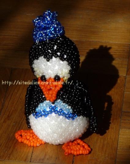 http://paysalice.free.fr//Albums/Perles/Tissage%20animaux/pingouin%20cath%20bella113.JPG