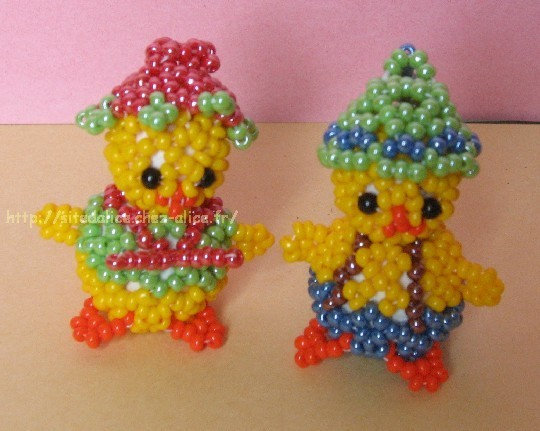 http://paysalice.free.fr//Albums/Perles/Tissage%20animaux/poussin%20bella150.jpg