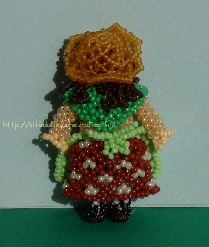 http://paysalice.free.fr//Albums/Perles/Tissage%20persos/paysanne%20automne%20dos.jpg