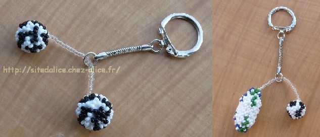 http://paysalice.free.fr//Albums/Perles/Tissage/porte%20cles%20ballons.jpg