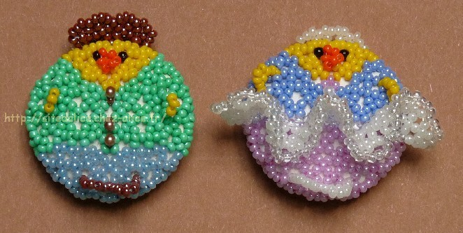 http://paysalice.free.fr//Albums/Perles/Tissage/poussins%20magnets%20els0709.jpg