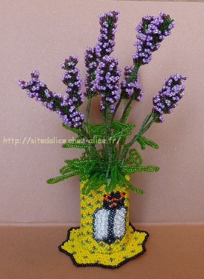 http://paysalice.free.fr//Albums/Perles/Tissage/provence%20jaune%20grand.jpg