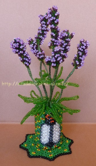 http://paysalice.free.fr//Albums/Perles/Tissage/provence%20vert.jpg