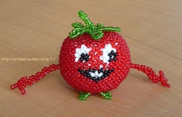 http://paysalice.free.fr//Albums/Perles/Tissage/tomate2%20els994008.jpg