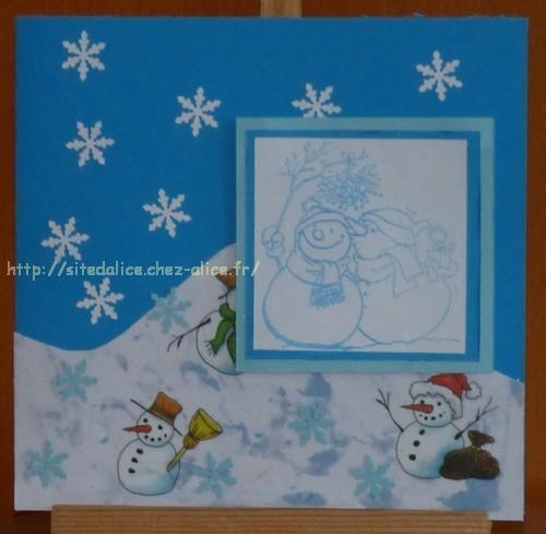 http://paysalice.free.fr//Albums/brico/Cartes/Sketch%20112%20Alice.jpg