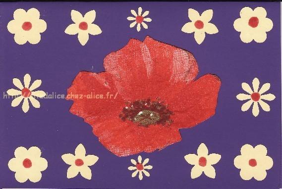 http://paysalice.free.fr//Albums/brico/Cartes/carte%20bunny.jpg