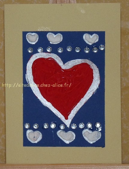 http://paysalice.free.fr//Albums/brico/Cartes/carte%20coeur%20gonfant.jpg