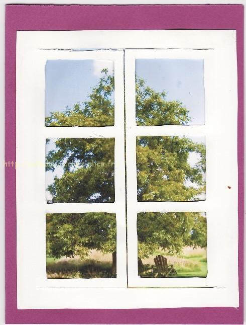 http://paysalice.free.fr//Albums/brico/Cartes/carte%20fenetre%20violette.jpg