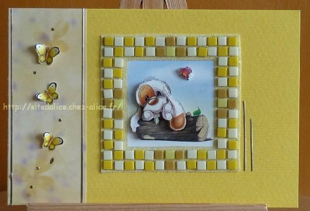 http://paysalice.free.fr//Albums/brico/Cartes/carte%20mosaique%20mylo%20jaune1.jpg