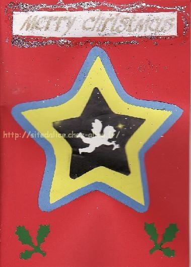 http://paysalice.free.fr//Albums/brico/Cartes/carte%20noel%20etoile%20ange.jpg
