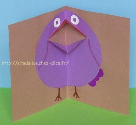 http://paysalice.free.fr//Albums/brico/Cartes/carte%20popup%20oiseau%20viol.jpg