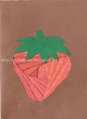 http://paysalice.free.fr//Albums/brico/Cartes/fraise%20iris1%20pensees%20creatives.jpg