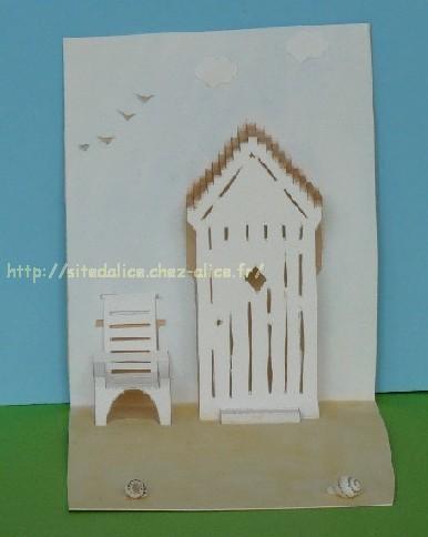 http://paysalice.free.fr//Albums/brico/Cartes/kirigami%20cabine%20plage.jpg