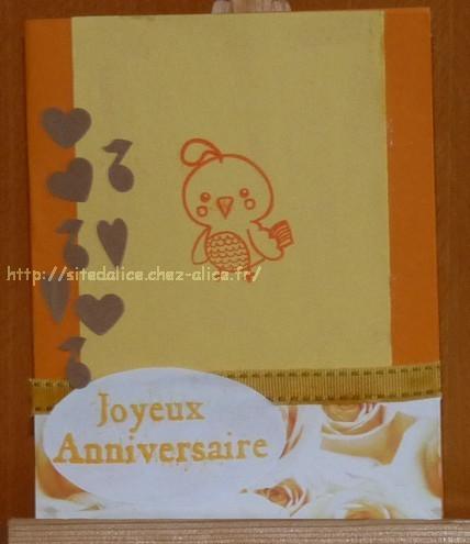 http://paysalice.free.fr//Albums/brico/Cartes/sketch%20115%20Alice.jpg