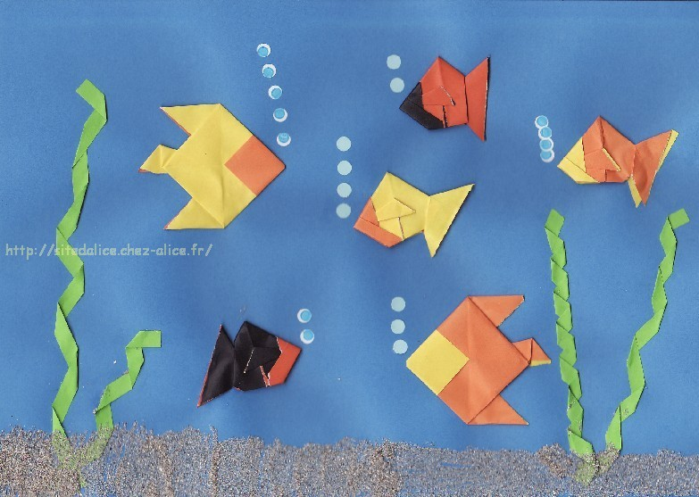 http://paysalice.free.fr//Albums/brico/aquarium%20origami.jpg
