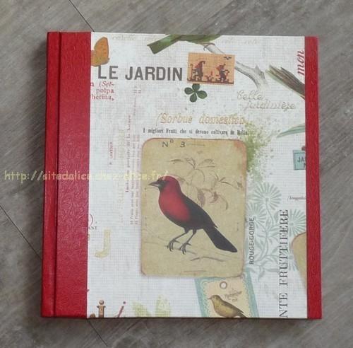 http://paysalice.free.fr//Albums/brico/livre%20rouge%20jardin1.jpg