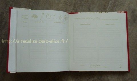 http://paysalice.free.fr//Albums/brico/livre%20rouge%20jardin3.jpg