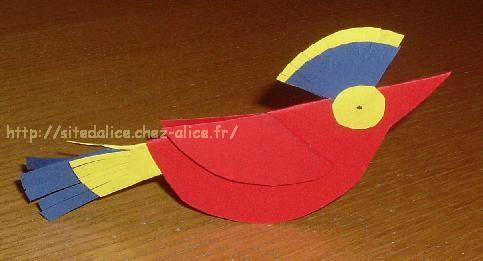 http://paysalice.free.fr//Albums/brico/oiseau%20carton.jpg