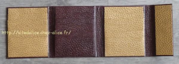 http://paysalice.free.fr//Albums/brico/porte%20cartes%20marron2.jpg