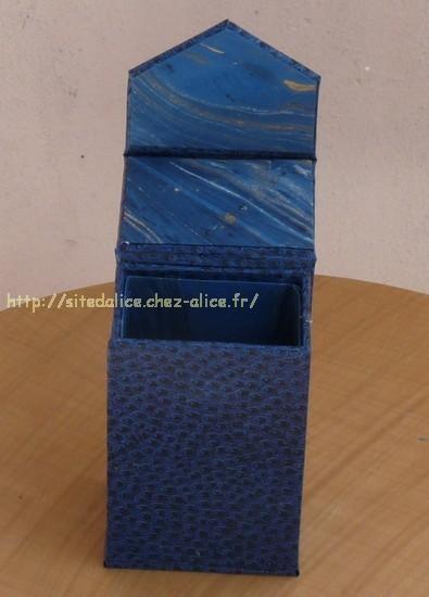 http://paysalice.free.fr//Albums/brico/range%20carte%20bleu2.jpg