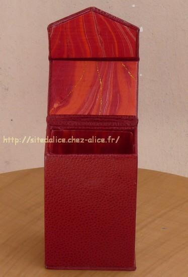 http://paysalice.free.fr//Albums/brico/range%20carte%20rouge2.jpg