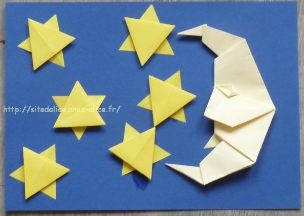 http://paysalice.free.fr//Albums/brico/tableau%20lune%20etoiles%20origami.jpg